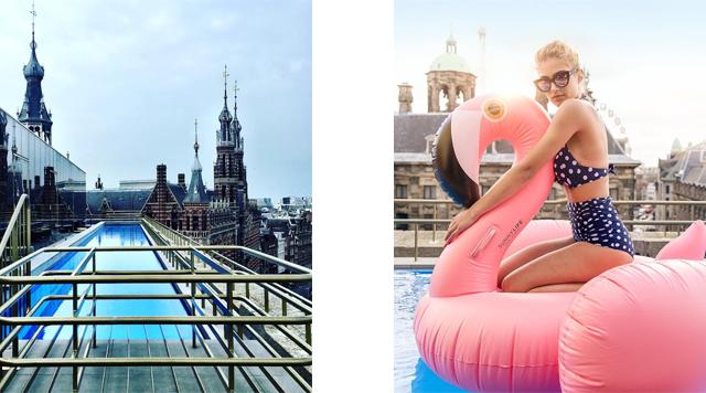 barts-boekje-w-hotel-amsterdam