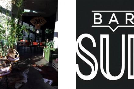 barts-boekje-bar-sue-amsterdam1