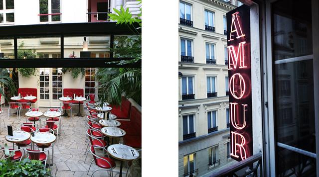 barts-boekje-hotel-amour1