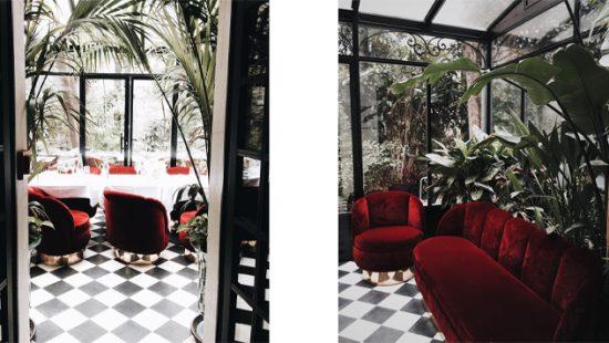 20 x hotels Parijs