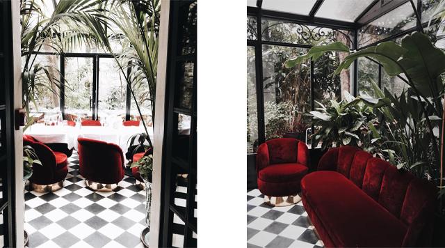 barts-boekje-hotel-particulier-montmartre
