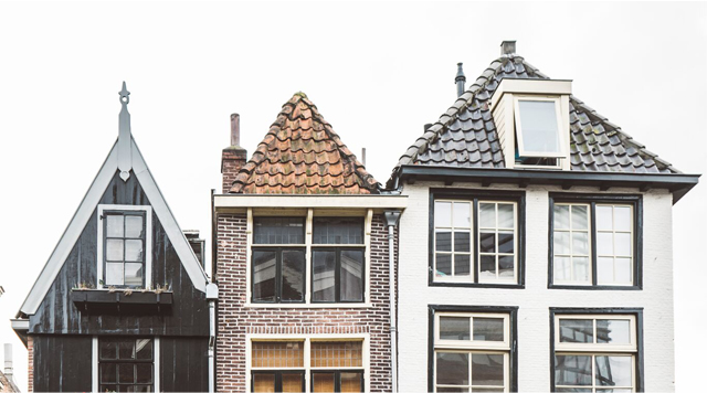 10 x nieuwe restaurants amsterdam feb 39 17 barts boekje for Nieuwe restaurants amsterdam