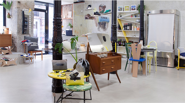 barts-boekje-madrid-concept-store