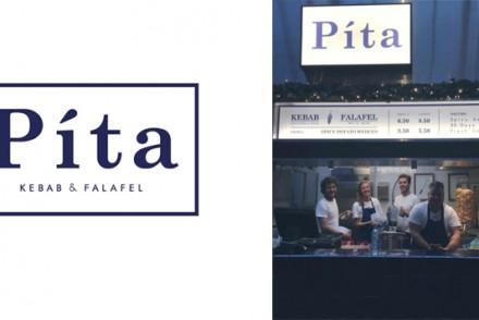 barts-boekje-pita-amsterdam