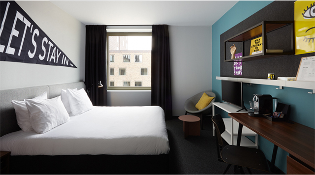 barts-boekje-the-student-hotel