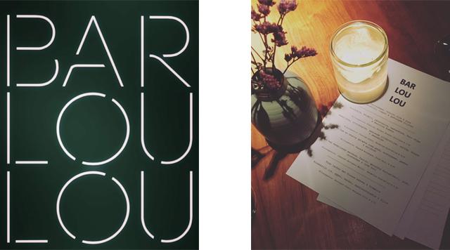 barts-boekje-Bar Loulou