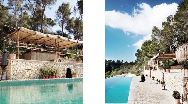Barts-Boekje-BOUTIQUE-HOMESTAY-Mallorca-3