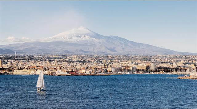 Barts-Boekje-Catania