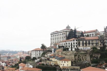 Barts-Boekje-Porto