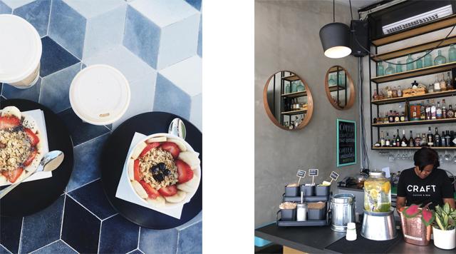 Barts-Boekje-craft cafe aruba