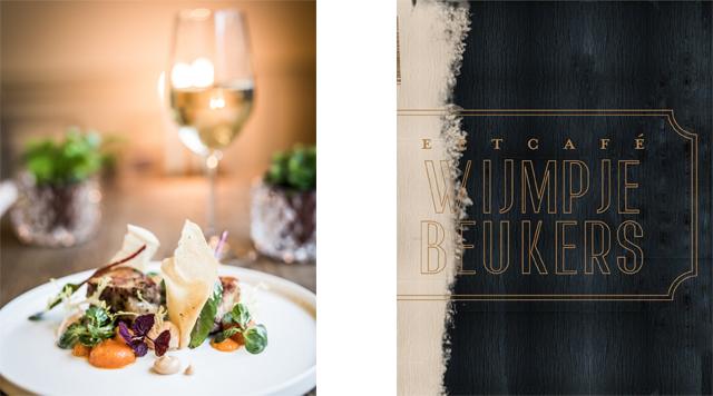 Barts-Boekje-eetcafe wijmpje beukers