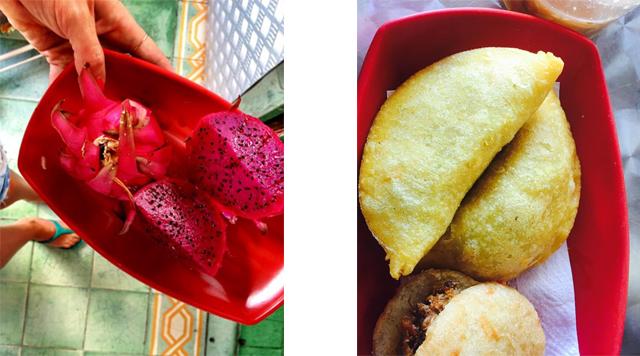 Barts-Boekje-mi boca dushi snacks