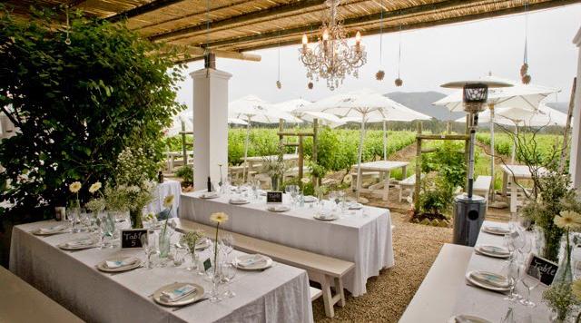 barts-boekje-Bramon Wine Estate