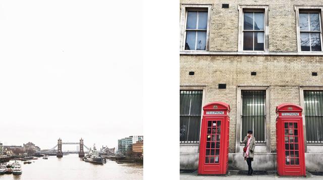 barts-boekje-Londen KLM