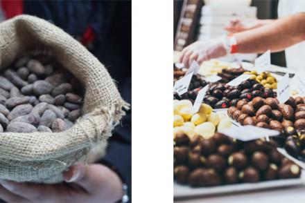 barts-boekje-chocoa