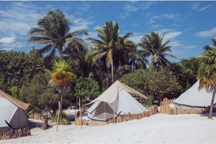 barts-boekje-maxa camp