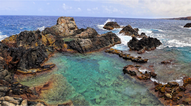 barts-boekje-natural pool