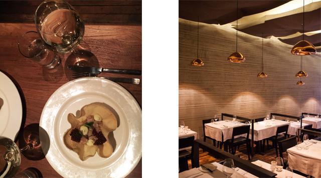 barts-boekje-restaurant Anna