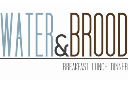 barts-boekje-water en brood amsterdam