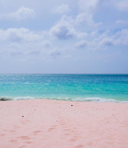 Aruba, what to do