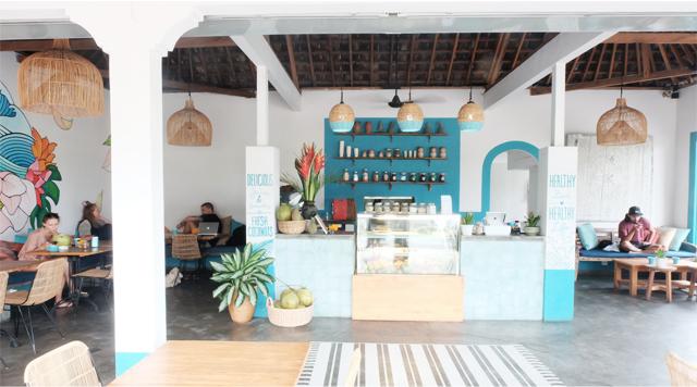 barts-boekje-Eco Bali 1
