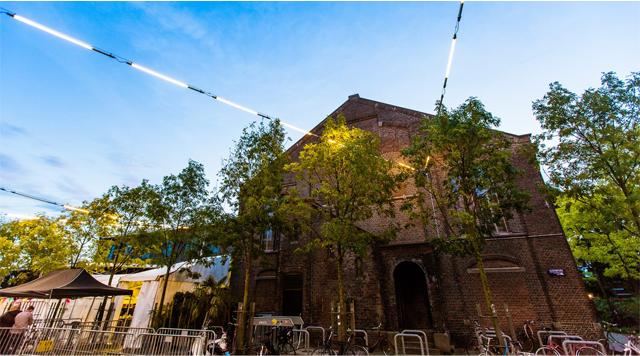 barts-boekje-Greenhouse Festival
