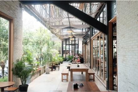 barts-boekje-Livingstone Bakery Bali 1