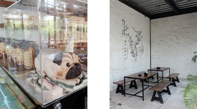 barts-boekje-Livingstone Bakery Bali