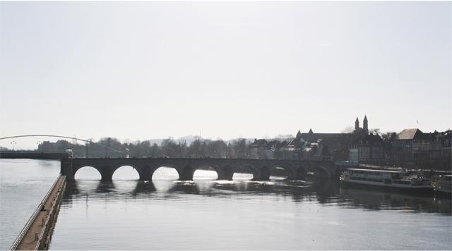 barts-boekje-Maastricht