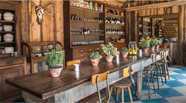 barts-boekje-Soho Farmhouse 2