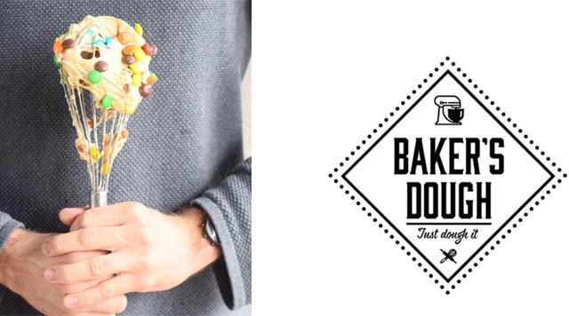 barts-boekje-bakers dough