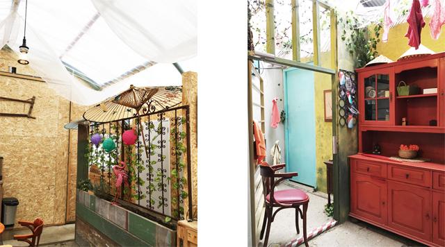 barts-boekje-escape room amsterdam