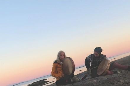 barts-boekje-retreat ijsland 1