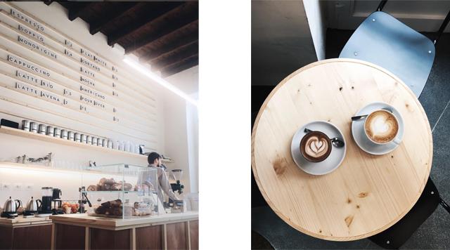 Barts-Boekje- Orsonero Coffee