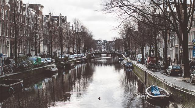 Barts-Boekje- amsterdam