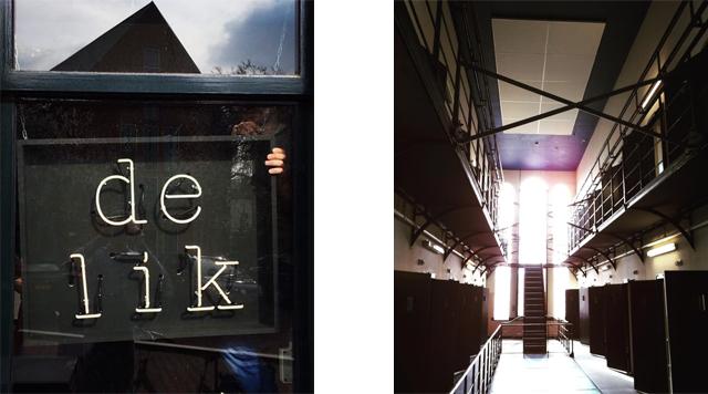 Barts-Boekje-de Lik Utrecht