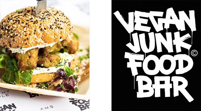 Amsterdam archives pagina 5 van 134 barts boekjebarts for Bar food vegetarian