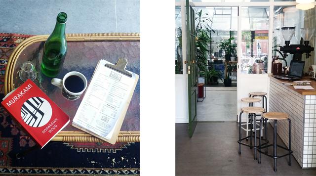 Barts-Boekje-Koffie-Leute-Brauhaus-1