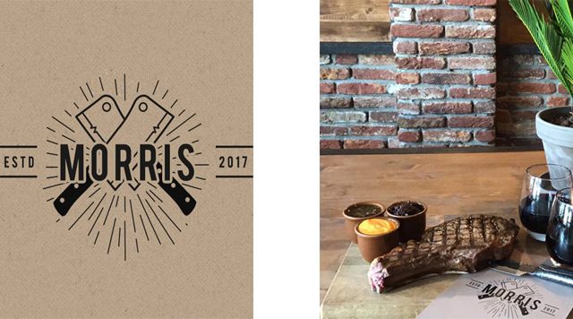 Barts-Boekje-Morris Haarlem
