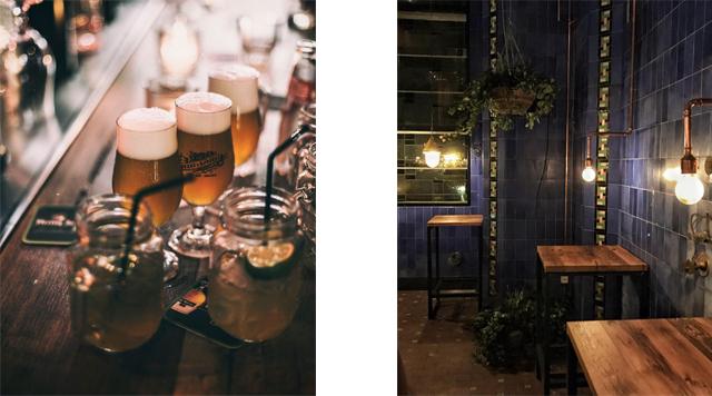Barts-Boekje-beers and barrels breda