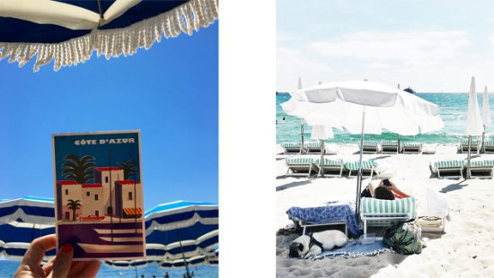 Frankrijk: The best of Cote d'Azur Frankrijk – Volume 1