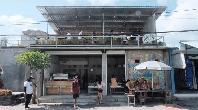 Barts-Boekje-crate cafe 4