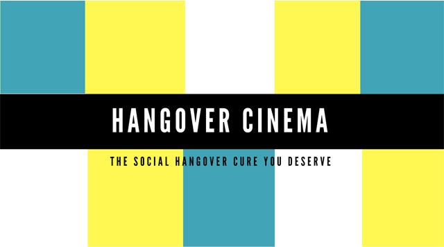 Barts-Boekje-hangover cinema