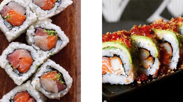 Barts-Boekje-happy sushi