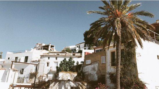 The best of Ibiza – Volume 2