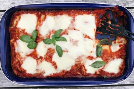 Barts-Boekje-lasagne