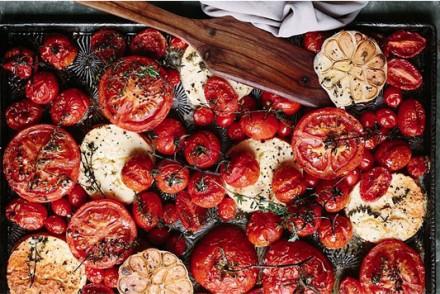 Barts-Boekje-tomaat