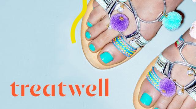 Barts-Boekje-treatwell beauty