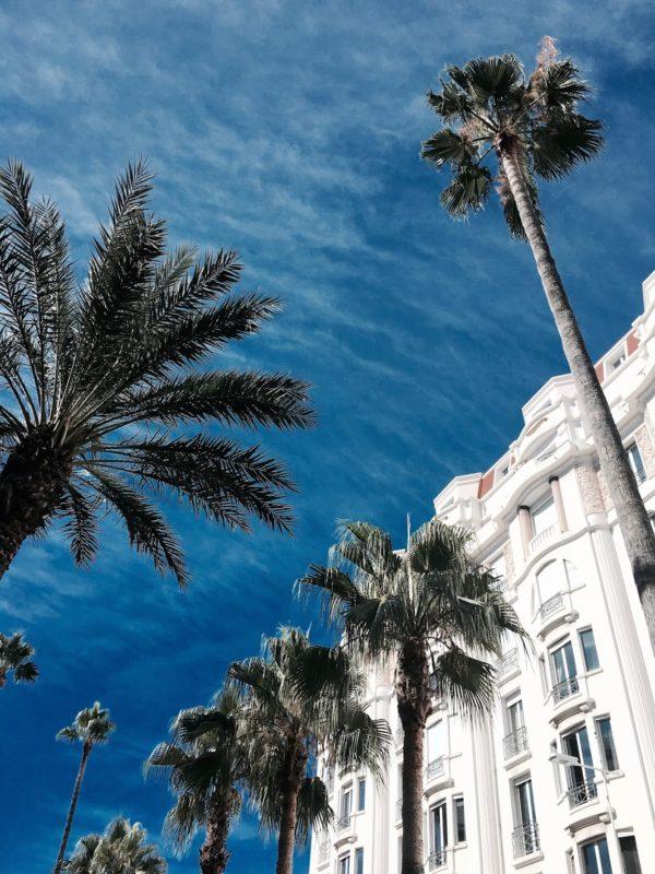 Frankrijk: 16 x The Best of Cannes (& Antibes) – Cote d'Azur Volume 2