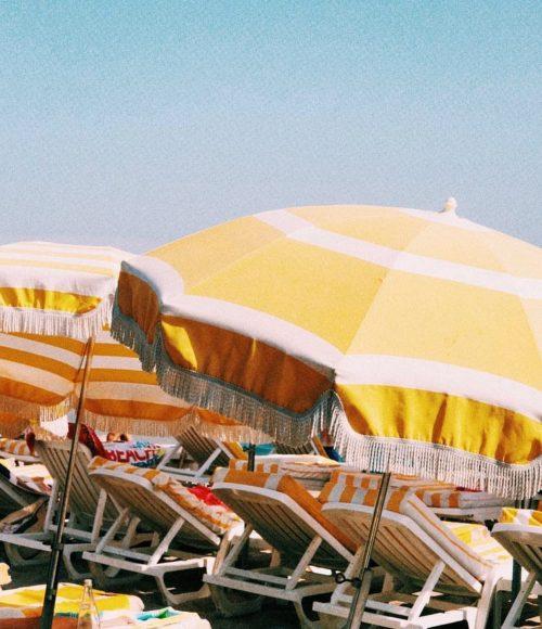 Frankrijk: The best of Cote d'Azur Frankrijk